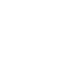 Pack of 4 5W, 240V GU10, LED Downlight Bulbs.