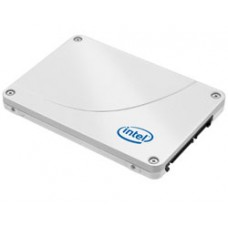 180GB SSD (Solid State Drive) HDD Made By Intel [BO]