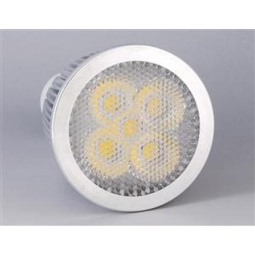 Warm White Online In Australia: Buy Online GU10 Socket Warm White 5W, LED Spotlight