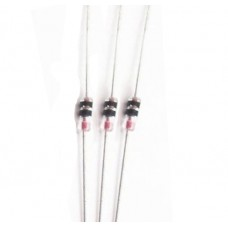 1N34 Germanium Diode for Crystal Radio. 1N34A (6 diodes pack)