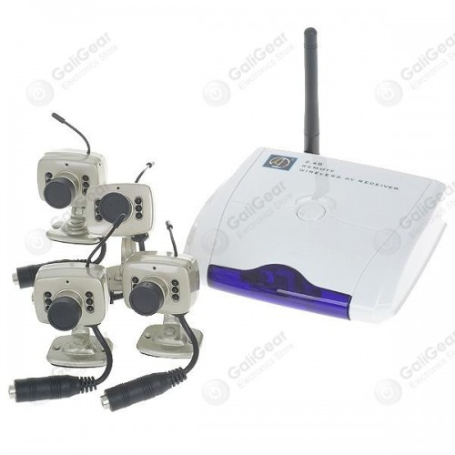 Small Wireless Home Security Cameras 28 Images Uokoo