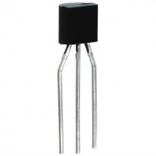 2N3904 Transistors. (Pack of 10)