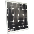 12v solar panels for sale
