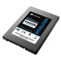 240GB SSD (Solid State Drive) HDD Made By Corsair